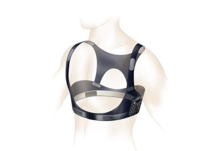 hidalgo-equivital-eq02-b4-belt