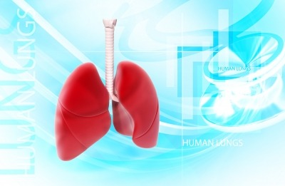 FDA approves Xvivo Perfusion System for lungs transplant