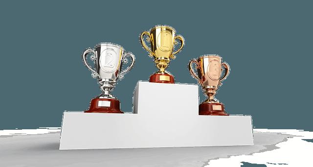 EnClear Therapies wins Massachusetts Medical Device Development Center $200K challenge