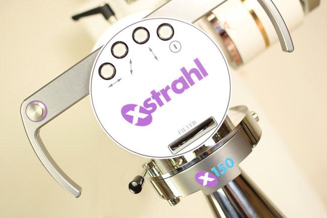Xstrahl New-150-6