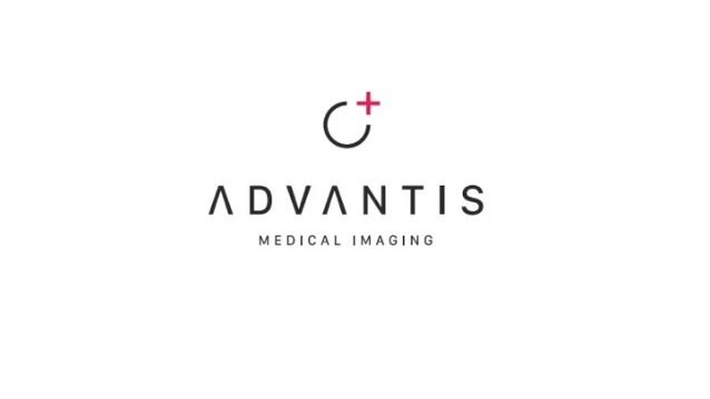 healthcare imaging