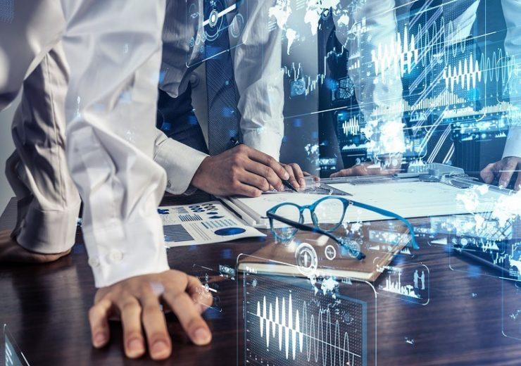 clinical-trials-data-ai-v2