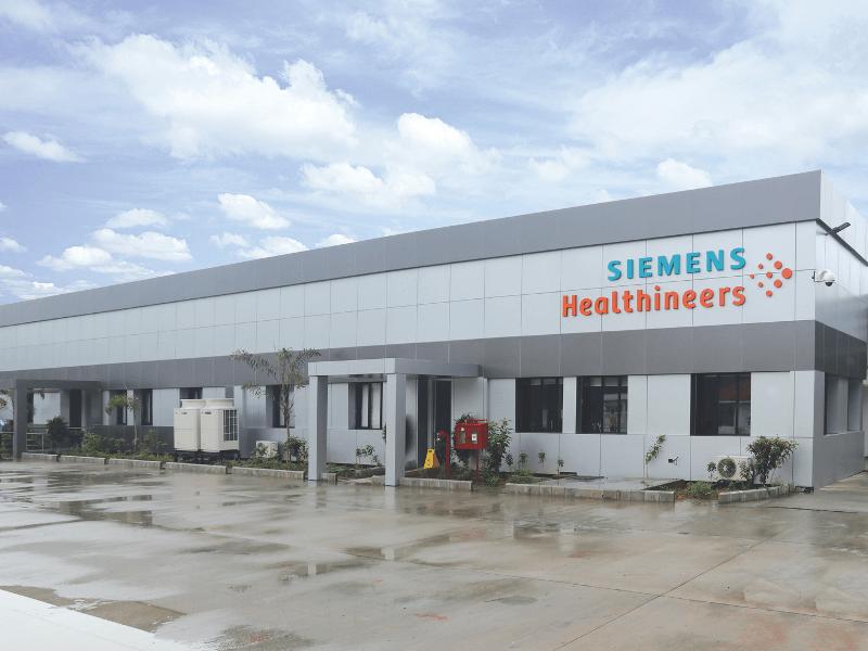 15May - Siemens