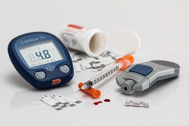 20May - FDA