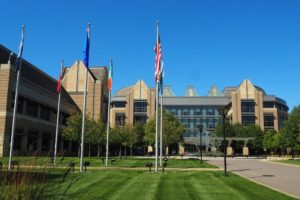 Medtronic to distribute Q3 Medical Devices' biodegradable biliary and pancreatic stent