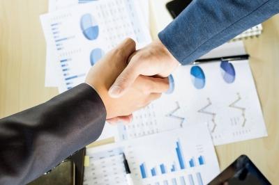 Meridian Bioscience to buy GenePOC in $120m deal
