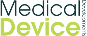 about_logo_medical_device