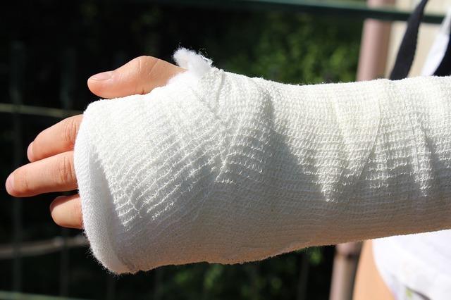 injury-3532338_640