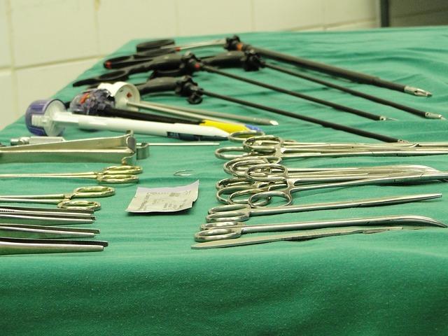 surgicalproto