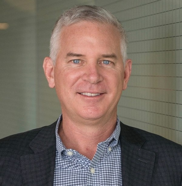 Mike McSherry, CEO, Xealth