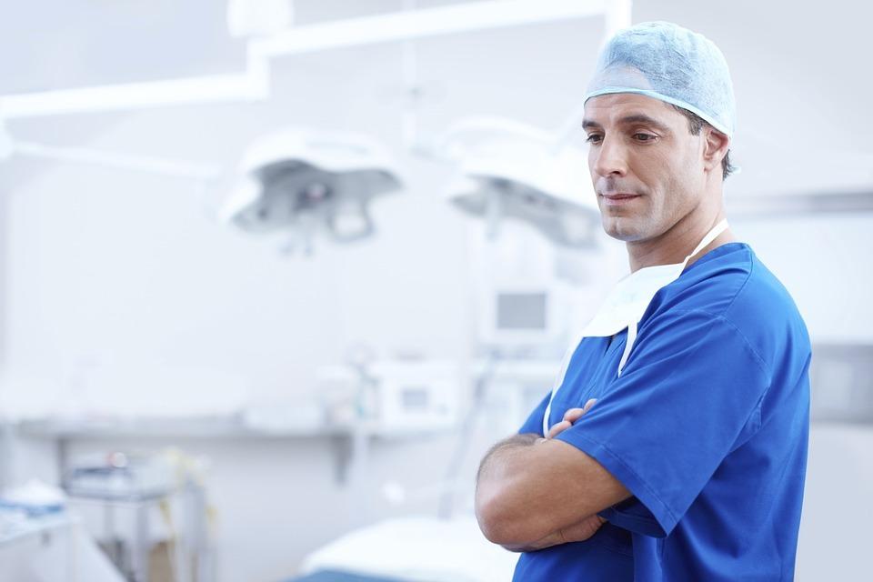 empathy in healthcare