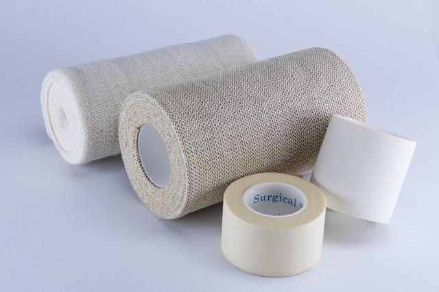 bandage-2671511_640