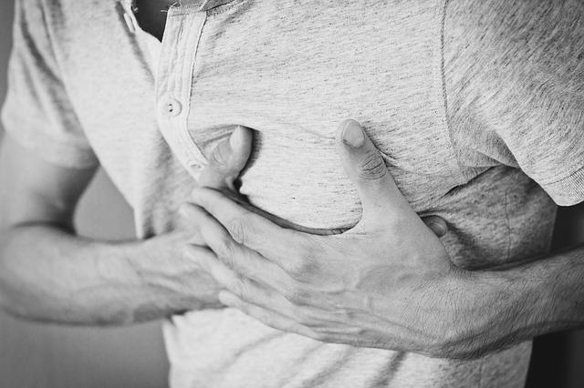 Zoll introduces µCor heart failure and arrhythmia management system