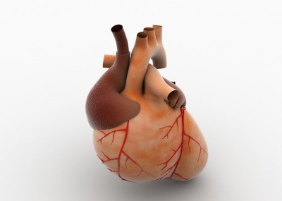 eMurmur receives CE mark for heart murmur detection solution