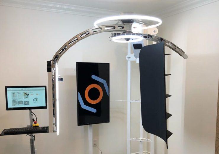 oVio, AVRA partner to automate medical procedures