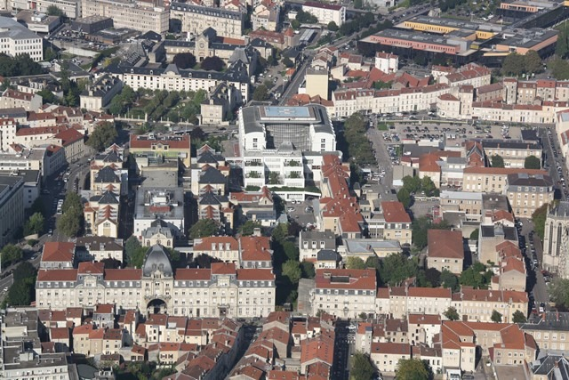 CHhospital