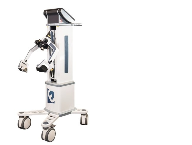 FDA approves Erchonia's FX 635 low level laser for relief of chronic musculoskeletal pain