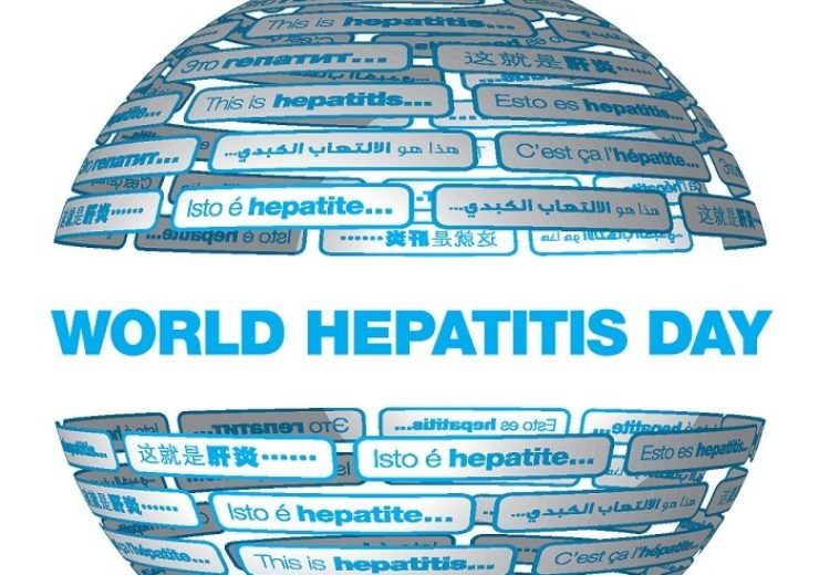 World Hepatitis Day: Profiling the latest treatment methods to prevent the disease