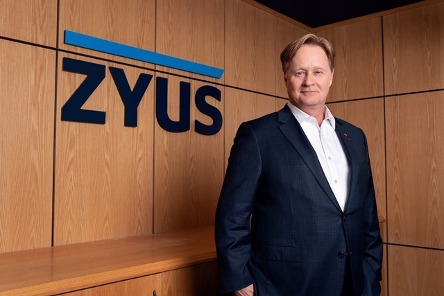 Zyus to buy healthcare technology firm Revon Systems