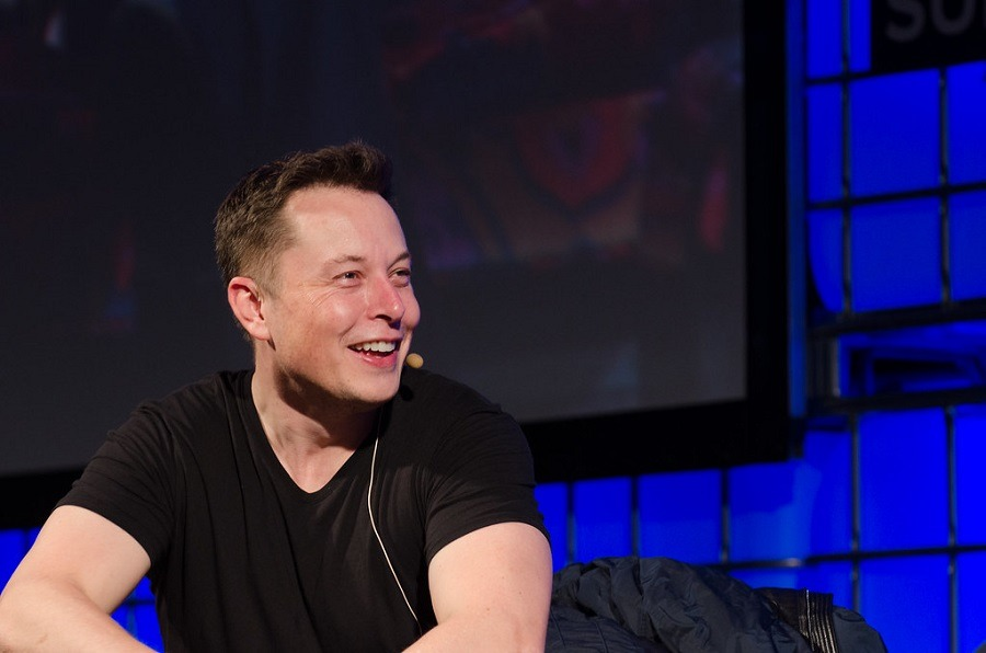 Neuralink awaiting FDA approval for its brain controlling technology, says Elon Musk