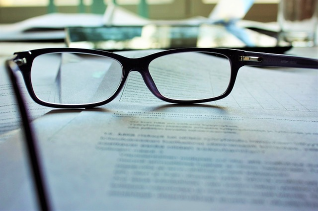 UAVenture Capital Fund invests in automatic eyeglass prescription technology