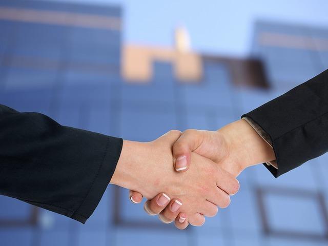 Precision Optics Corporation acquires Ross Optical Industries