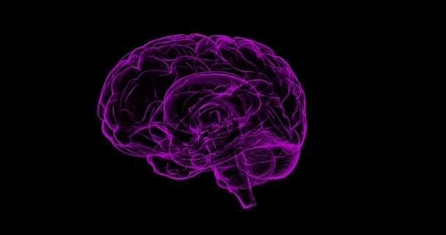 Groundbreaking study demonstrates advantages of BrainsWay Deep TMS in treating major depressive disorder