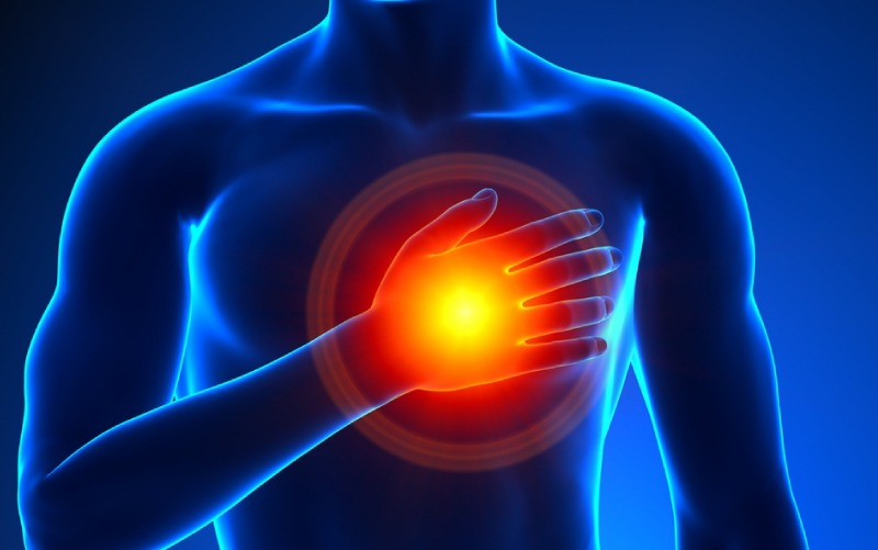 How AI can accurately identify reasons for an irregular heartbeat