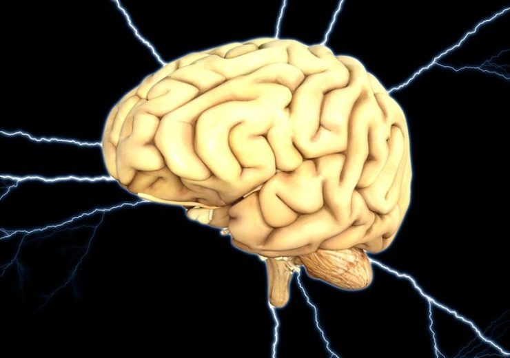 USU researchers unveil Neuronetics-based clinical research for PTSD and traumatic brain injury