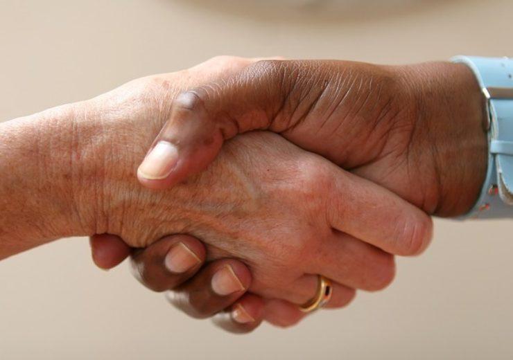 Compulink announces agreement to acquire MyEyeStore