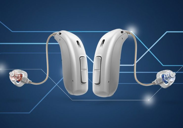 Oticon's new hearing aids offer solutions for sufferers of single-sided deafness