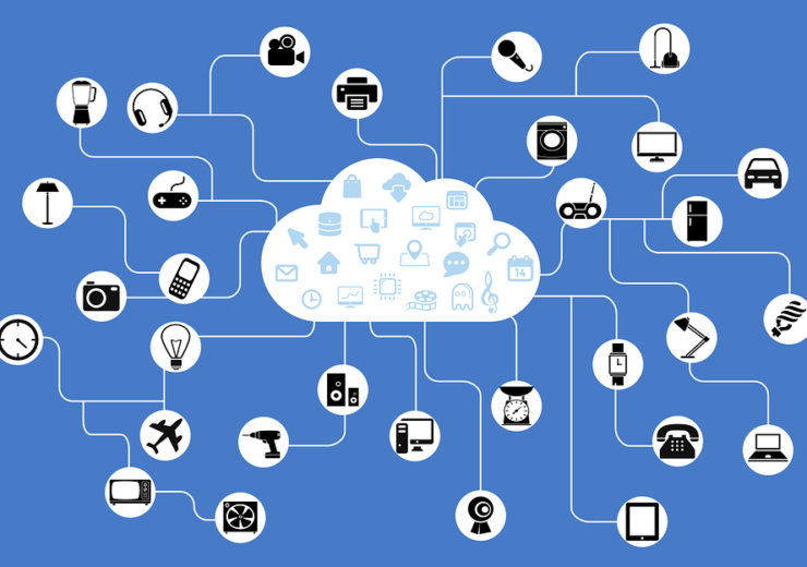 How IoT and data analytics can improve the patient experience in hospitals