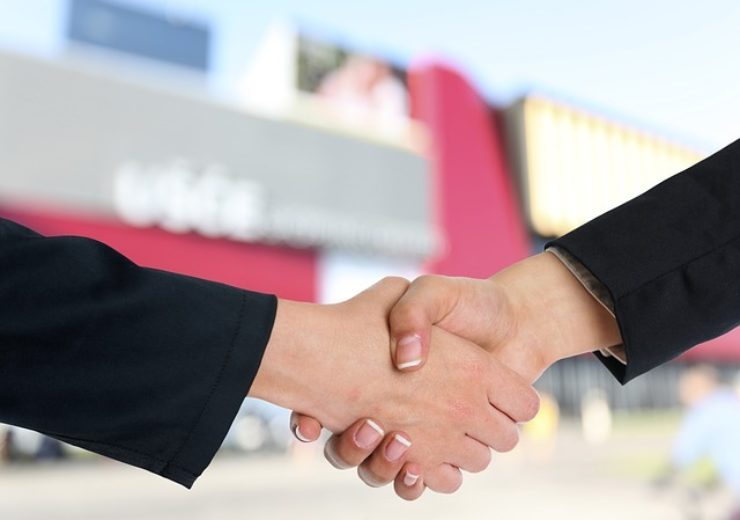 iGambit signs merger deal with healthcare IT firm Clinigence