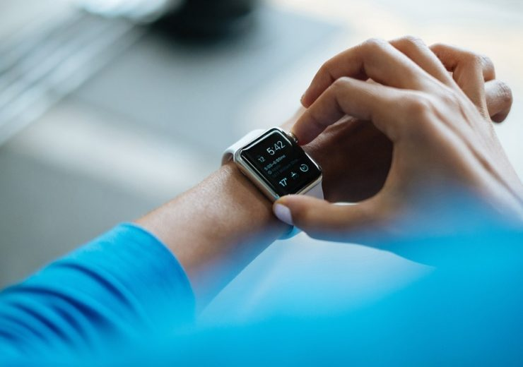 How healthcare wearable technology will advance opportunity for the pharma industry