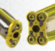 CoreLink launches Oro lateral plate system to treat spinal conditions