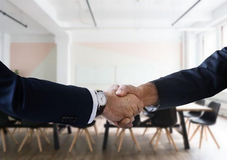 Viant acquires US medical design, development and manufacturing firm Meraqi Medical
