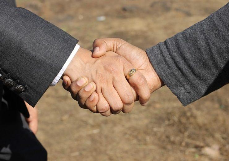 Misonix acquires regenerative medical firm Solsys