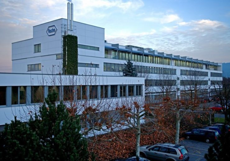 Roche gets FDA approval for cobas Babesia whole blood test for donor screening