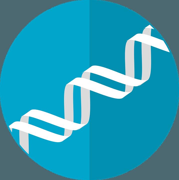 precision genomics