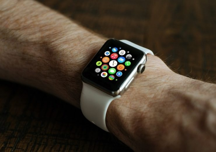 BioXcel Therapeutics announces BXCL501 Programme initiative for prevention and treatment of acute agitation using wearable digital devices
