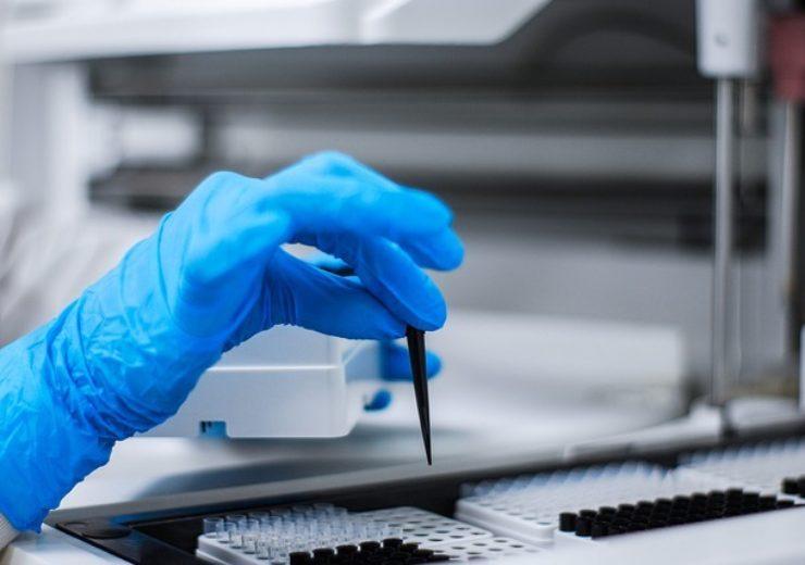 PerkinElmer introduces PG-Seq Rapid non-invasive PGT-A kit