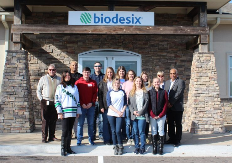Biodesix closes acquisition of Oncimmune's assets in US
