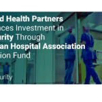 Concord Health Partners announces investment in CI Security through American Hospital Association Innovation Fund