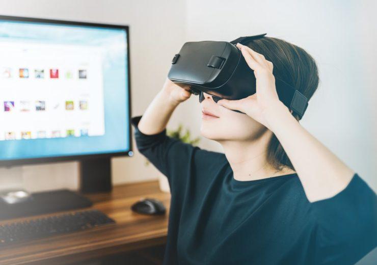 ImmersiveTouch introduces new VR imaging platform for radiology