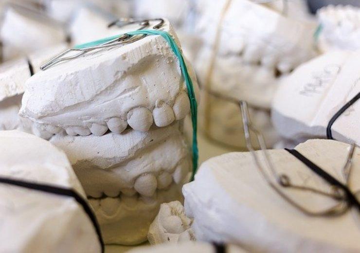 Curve Dental announces integration with Weave