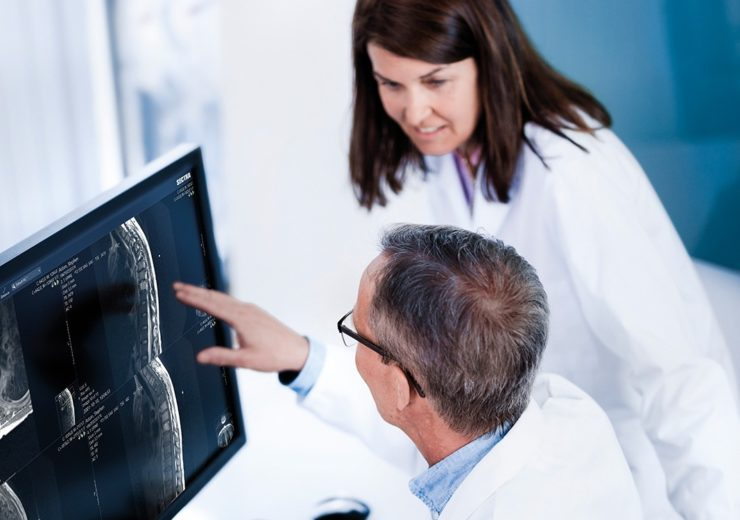 Sectra wins contract to replace radiology imaging at MUMC in Netherlands