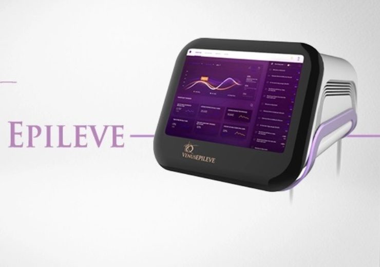 Venus Concept announces CE Mark and Health Canada License to market Venus Epileve