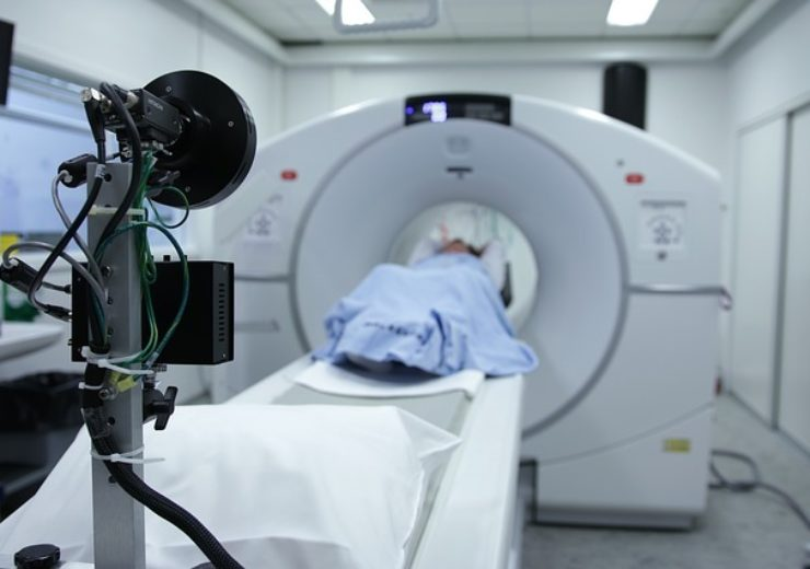 Siemens Healthineers secures FDA approval for SOMATOM X.cite CT scanner