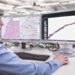 Philips, Paige to provide AI-based cancer assessment tools to pathology laboratories