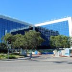 HARMAN unveils Intel powered remote patient monitoring solution RCP
